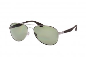 RB3549-004-9A очки Ray-Ban