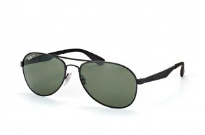 RB3549-006-9A очки Ray-Ban