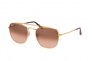 RB3557-9001-A5 очки Ray-Ban