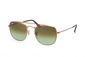 RB3557-9002-A6 очки Ray-Ban