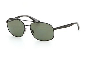 RB3593-002-9A очки Ray-Ban