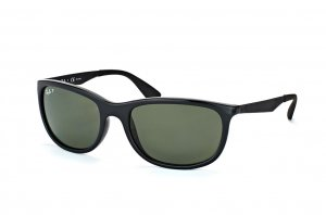 RB4267-601-9A очки Ray-Ban