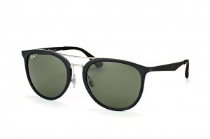 RB4285-601-9A очки Ray-Ban