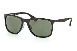 RB4313-601-9A очки Ray-Ban