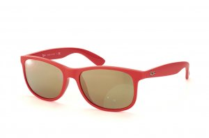 RB4202-6155-5A очки Ray-Ban