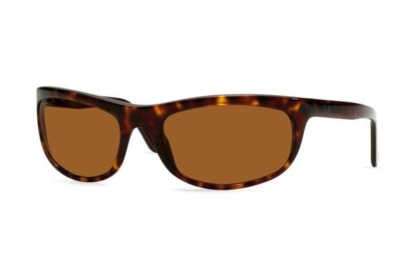 Очки Ray-Ban Balorama RB2009-W3169 Havana | Brown (B-15XLT)