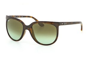 RB4126-710-A6 очки Ray-Ban