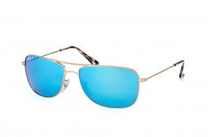 RB3543-112-A1 очки Ray-Ban