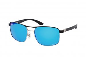 RB3660CH-9091-A1 очки Ray-Ban
