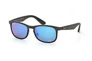 RB4263-601S-A1 очки Ray-Ban