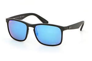 RB4264-601S-A1 очки Ray-Ban