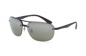 RB4275CH-601S-5J очки Ray-Ban