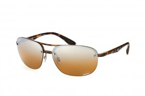 RB4275CH-894-A2 очки Ray-Ban