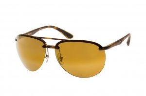 RB4293CH-894-A3 очки Ray-Ban