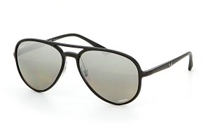 RB4320CH-601S-5J очки Ray-Ban