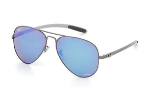 RB8317CH-029-A1 очки Ray-Ban