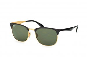RB3538-187-9A очки Ray-Ban