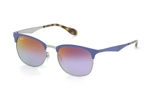 RB3538-9005-A9 очки Ray-Ban