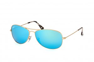 RB3562-112-A1 очки Ray-Ban