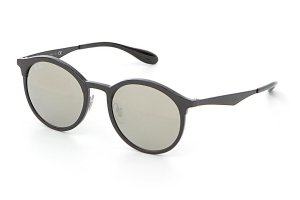 RB4277-601-5A очки Ray-Ban