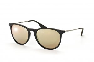 RB4171-601-5A очки Ray-Ban