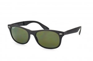 RB4223-601S-9A очки Ray-Ban