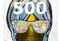 ���������� Ray-Ban �� 500 ���.