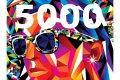 ���������� Ray-Ban �� 5000 ���.