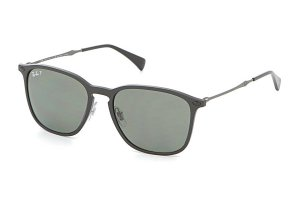 RB8353-6351-9A очки Ray-Ban