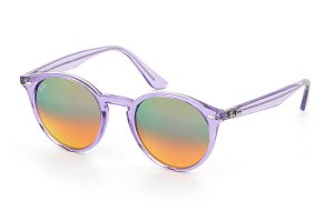 RB2180-6280-A8 очки Ray-Ban