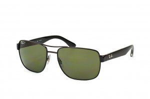 RB3530-002-9A очки Ray-Ban