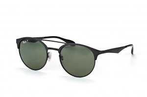 RB3545-186-9A очки Ray-Ban