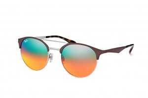 RB3545-9006-A8 очки Ray-Ban