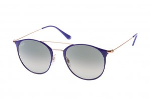RB3546-9073-A5 очки Ray-Ban