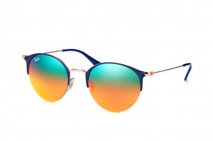 RB3578-9036-A8 очки Ray-Ban