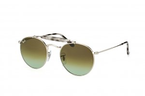 RB3747-003-A6 очки Ray-Ban