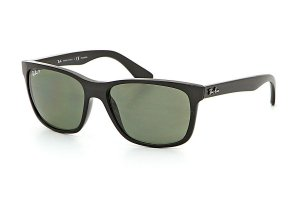 RB4181-601-9A очки Ray-Ban
