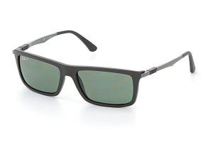 RB4214-601S-9A очки Ray-Ban