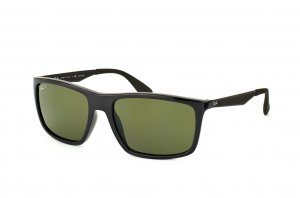 RB4228-601-9A очки Ray-Ban