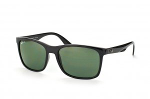 RB4232-601-9A очки Ray-Ban