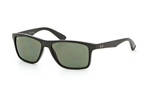 RB4234-601-9A очки Ray-Ban