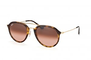 RB4253-710-A5 очки Ray-Ban