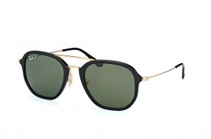 RB4273-601-9A очки Ray-Ban