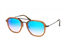 Ray-Ban Highstreet RB4273 6258 8B