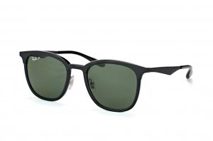 RB4278-6282-9A очки Ray-Ban