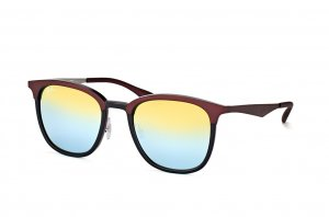 RB4278-6285-A7 очки Ray-Ban