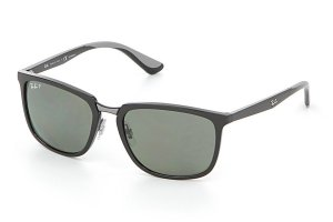 RB4303-601-9A очки Ray-Ban