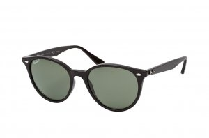 RB4305-601-9A очки Ray-Ban