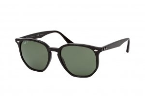 RB4306-601-9A очки Ray-Ban