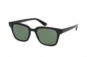 RB4323-601-9A очки Ray-Ban